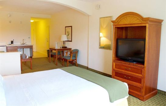 Chambre CROWN CLUB INN