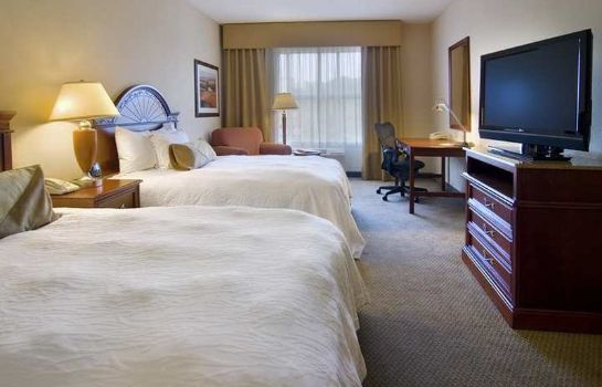 Room Hilton Garden Inn Atlanta NW-Wildwood