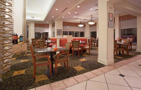 Restaurant Hilton Garden Inn Knoxville West-Cedar Bluff