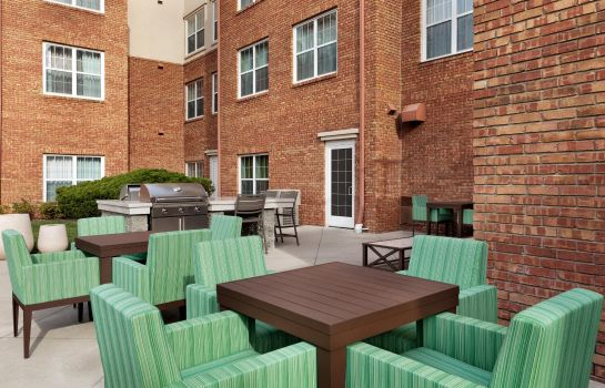 Information Homewood Suites by Hilton Columbus-Dublin