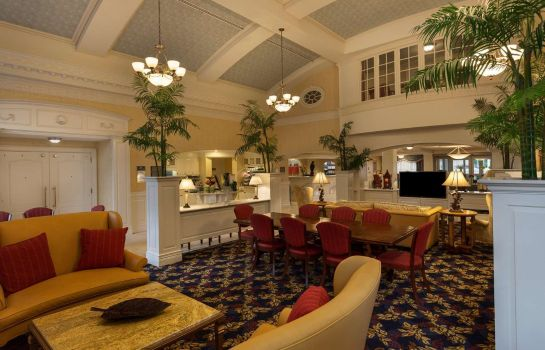 Restaurant Homewood Suites by Hilton Harrisburg East-Hershey Area PA
