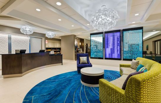 Hotelhal Homewood Suites by Hilton Orlando-Nearest to Univ Studios