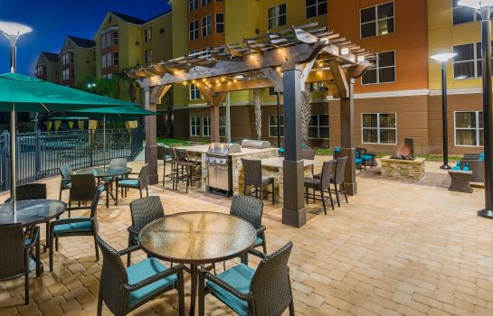 Info Homewood Suites by Hilton Orlando-Nearest to Univ Studios