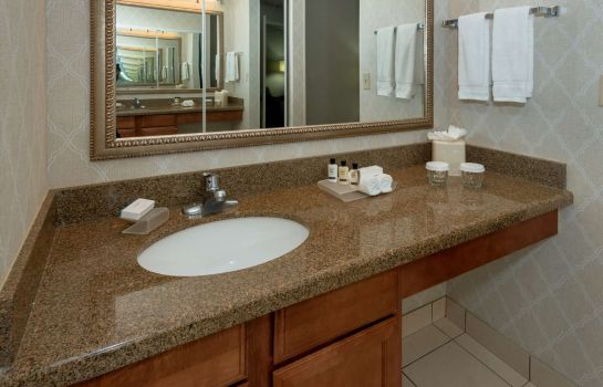 Zimmer Homewood Suites by Hilton New Orleans LA