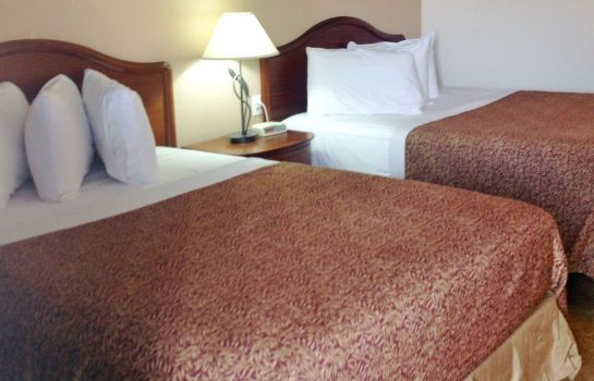 Zimmer Canadas Best Value Inn-Niagara Falls