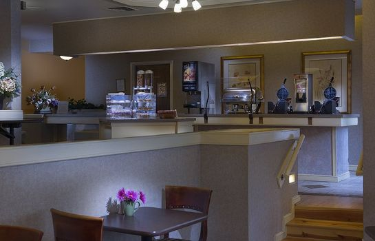 Restaurant Baymont Inn & Suites Norcross Atlanta