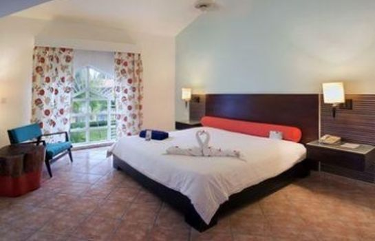 Suite VH Gran Ventana Beach Resort