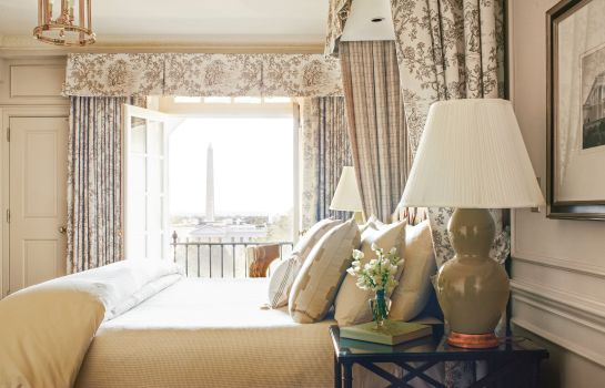 Suite The Hay-Adams