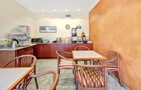 Info Candlewood Suites DALLAS - PLANO W MEDICAL CTR