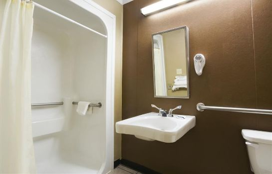 Zimmer MICROTEL COLUMBIA TWO NOTCH RD