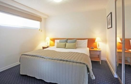Suite MANTRA HERVEY BAY