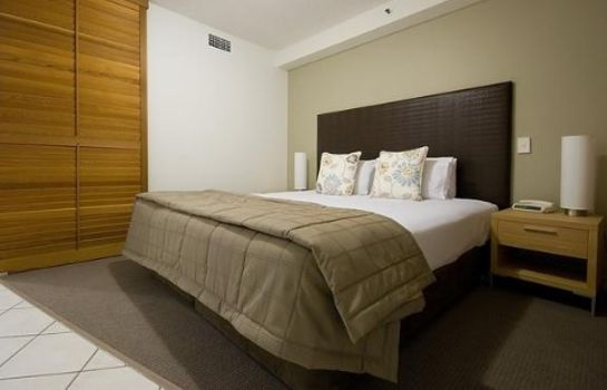 Suite MANTRA MOOLOOLABA BEACH
