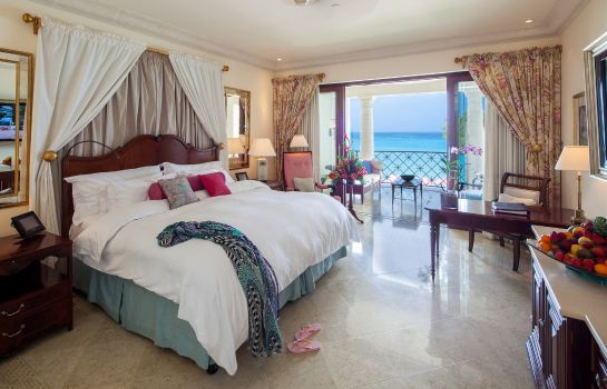 Room Sandy Lane