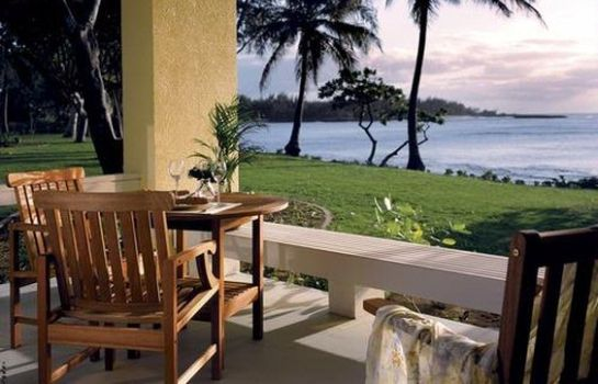 Habitación TURTLE BAY RESORT