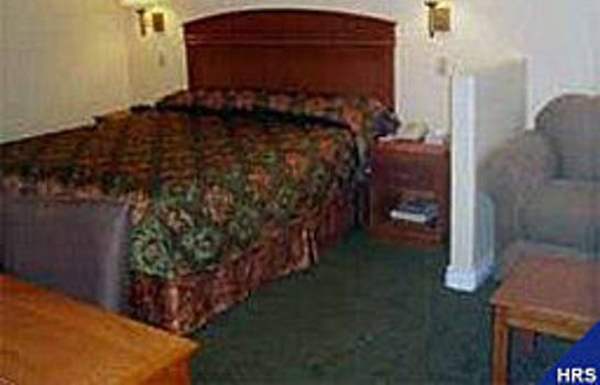 Room Colony Inn