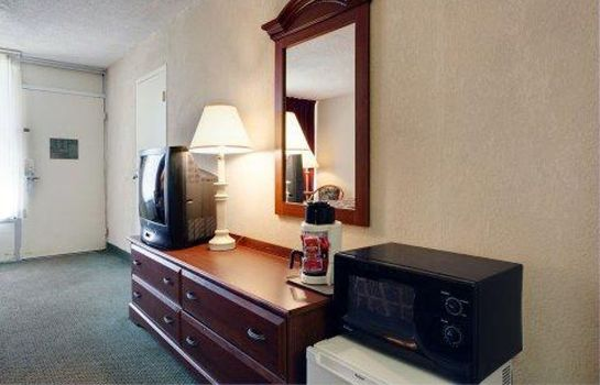 Info Motel 6 Natchitoches LA