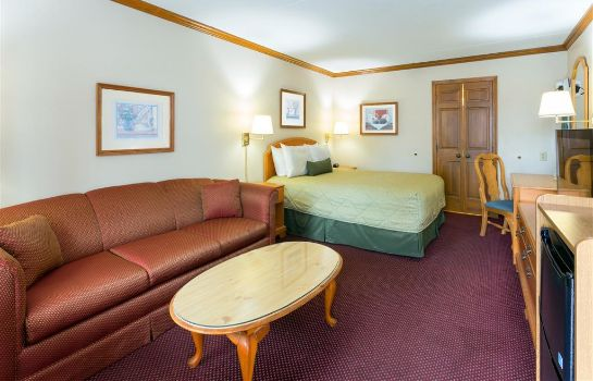 Zimmer RAMADA LIMITED INDIANAPOLIS WE
