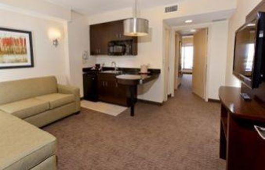Zimmer RAMADA PLAZA RESORT AND SUITES