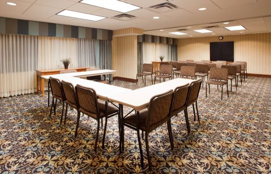 Sala congressi Staybridge Suites ATLANTA PERIMETER CENTER