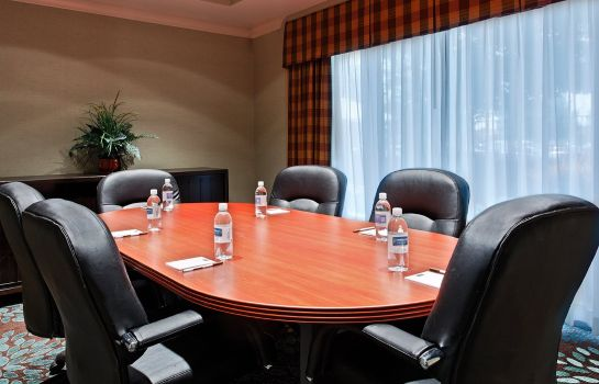 Conference room Staybridge Suites CHATTANOOGA DWTN - CONV CTNR