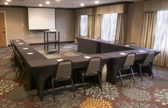 Sala congressi Staybridge Suites COLUMBUS-DUBLIN