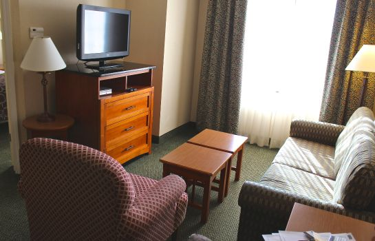 Suite Staybridge Suites GRAND RAPIDS - AIRPORT