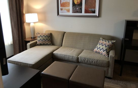 Room Staybridge Suites GRAND RAPIDS - AIRPORT