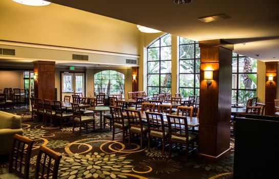 Restaurant Staybridge Suites ANAHEIM-RESORT AREA