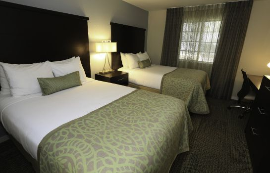 Suite Staybridge Suites LAKE BUENA VISTA