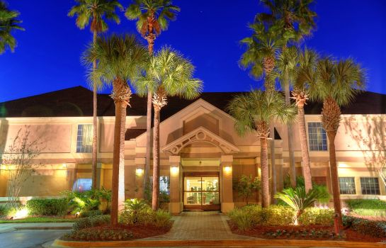 Info Staybridge Suites LAKE BUENA VISTA