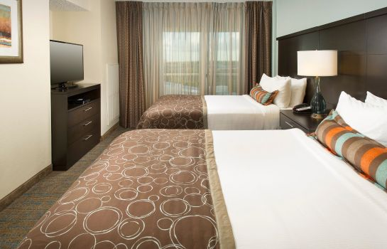 Suite Staybridge Suites MIAMI DORAL AREA