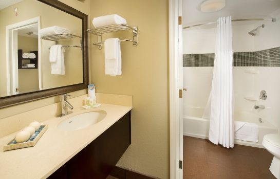 Info Staybridge Suites MIAMI DORAL AREA