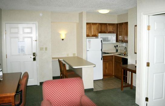 Kamers Staybridge Suites MIAMI DORAL AREA