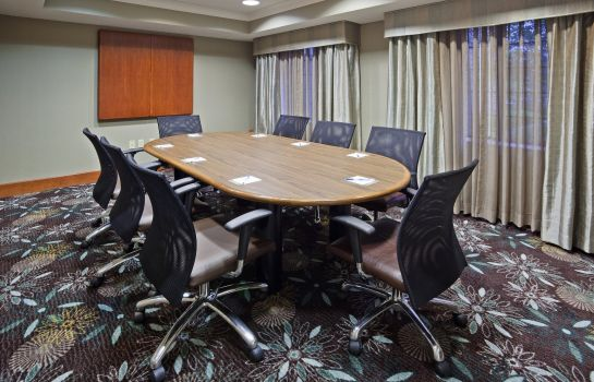 Salle de séminaires Staybridge Suites MINNEAPOLIS-BLOOMINGTON