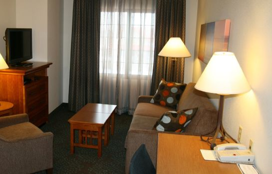 Suite Staybridge Suites MPLS-MAPLE GROVE/ARBOR LAKES