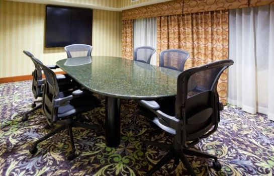Tagungsraum Staybridge Suites MPLS-MAPLE GROVE/ARBOR LAKES
