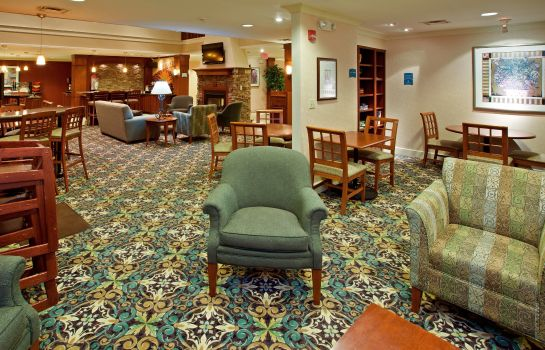 Restaurant Staybridge Suites LOUISVILLE-EAST