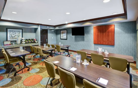 Tagungsraum Staybridge Suites LOUISVILLE-EAST