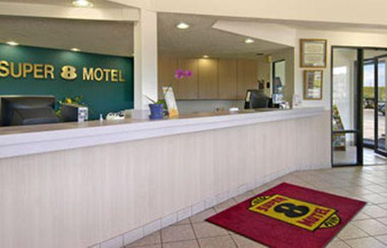 super 8 motel aurora denver hotel de
