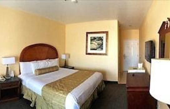 info Americas Best Value Inn El Paso Medical Center Airport Americas Best Value Inn El Paso Medical Center Airport