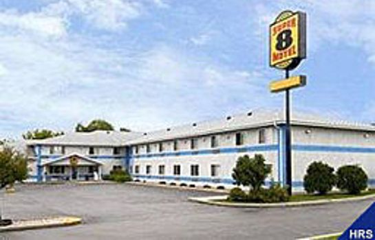 Info Quality Inn & Suites West Bend