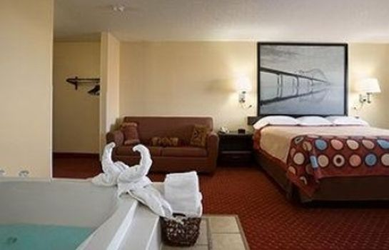 Suite Baymont by Wyndham Cedar Rapids