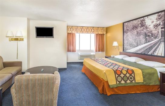 Suite S8 PHOENIX-MESA-GILBERT ROAD