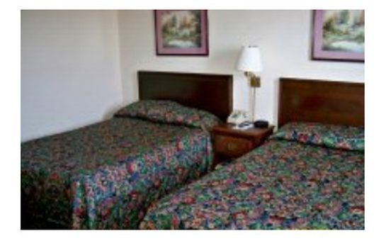 Suite COUNTRY HEARTH INN - INDIANAPOLIS