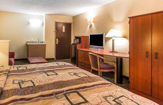 Suite Sleep Inn Near Ft Jackson