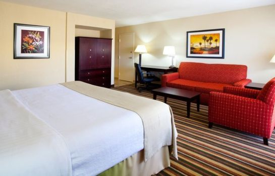 Zimmer Holiday Inn Hotel & Suites ORLANDO SW - CELEBRATION AREA