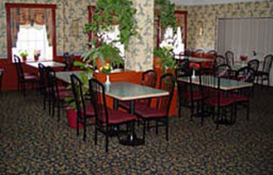 Ristorante Guelph ON Travelodge