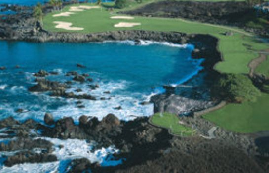 info The Islands at Mauna Lani