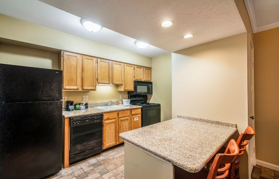 Suite Quality Suites Hunt Valley