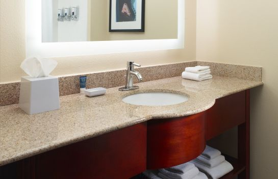 Info Four Points by Sheraton Nashville Airport